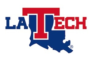LA Tech Athletics