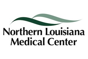 North Louisiana Medical Center