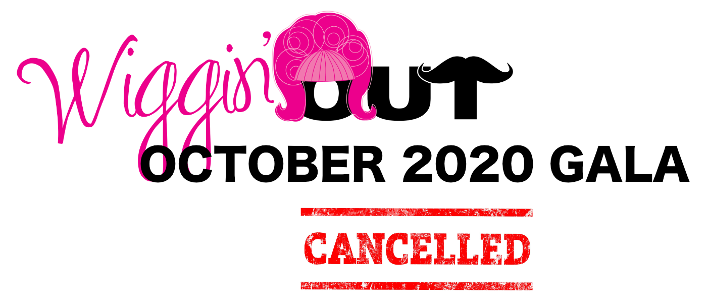 2020 Gala Cancelled