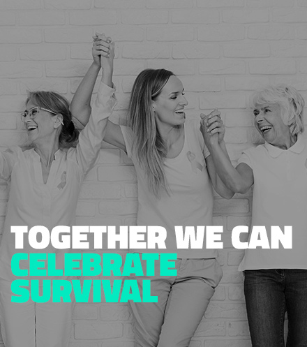 Celebrate Survival Image
